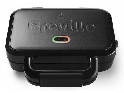 Sendvičovač Breville Ultimate (VST082X)