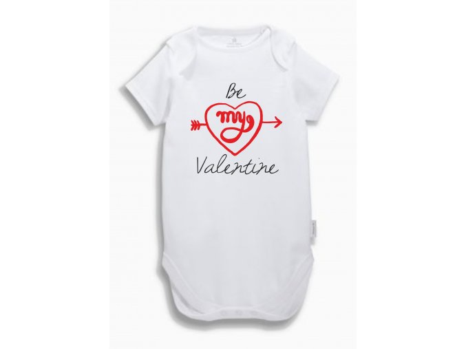 valentyn baby next body 4