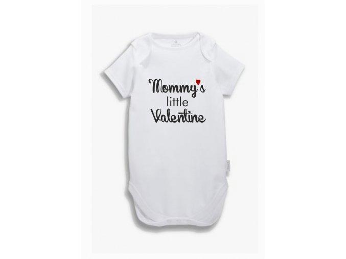 valentyn baby next body 1