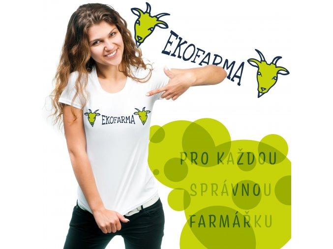 EKOFARMA WEB