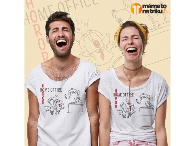 HOMEOFIICE