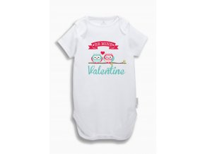 valentyn baby next body 5