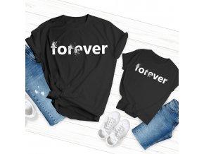 pár forever