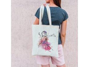denzen taška