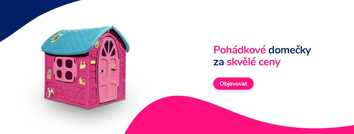 domečky_pro_děti