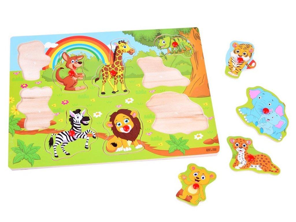 157553-1_pol-pl-puzzle-drewniane-zwierzatka-zoo-ukladanka-za2802-14315-2