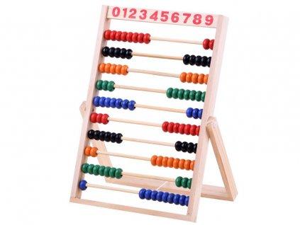 30701-8_pol-pl-drewniane-kolorowe-liczydlo-szkolne-za1838-11884-1
