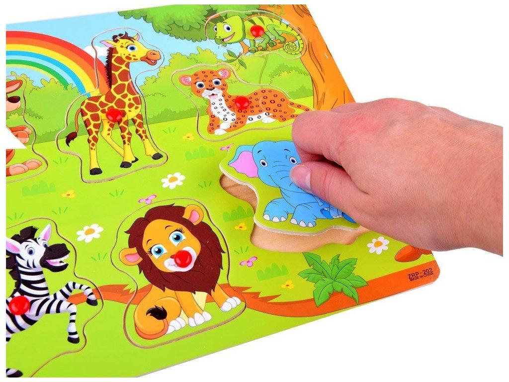 30716-3_drevene-puzzle-zoo-zviratka