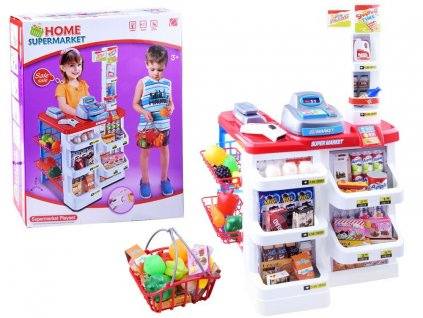 31526-9_pol-pl-kasa-supermarket-koszyk-sklep-ze-skanerem-za2681-13766-1