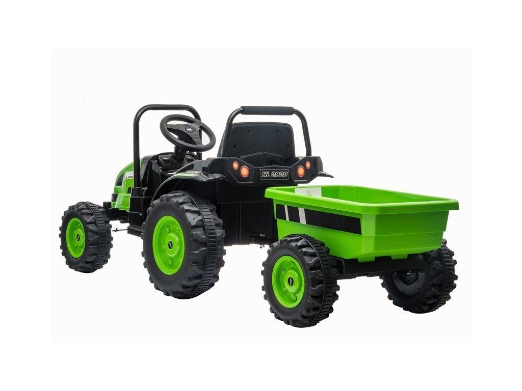 44675-2_detsky-traktor--3