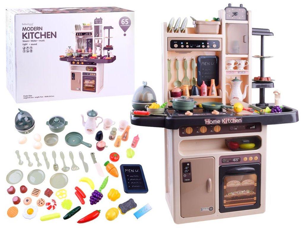 dětská kuchyňka01