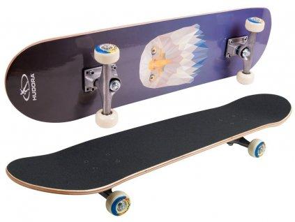 Hudora Skateboard Eagle Instinct