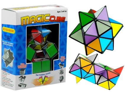 3105 4 magicka kosta magic cube