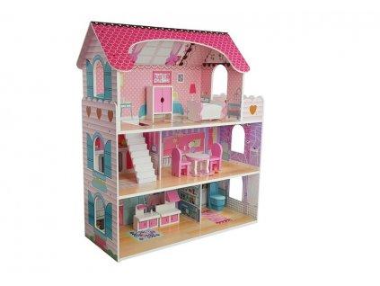 domeček pro panenky (1)