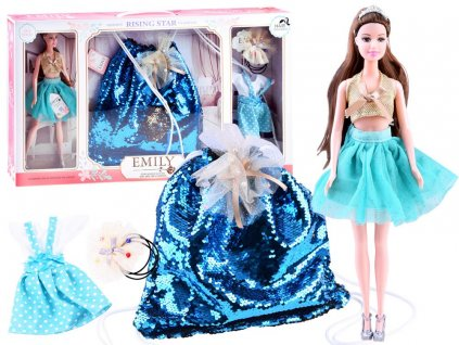 panenka barbie (1)