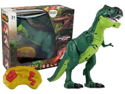 dinosaurus tyranosaurus rex (1)