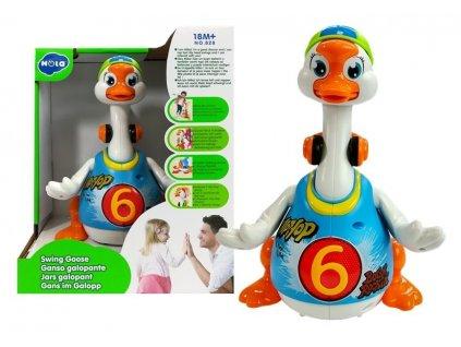 interaktivní kačenska huile toys (1)