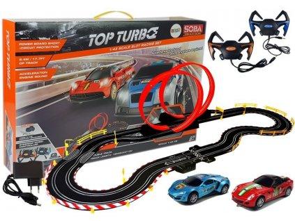autodráha top turbo (1)