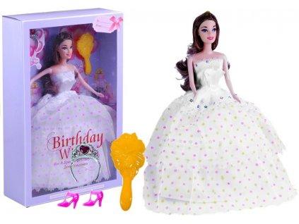 3240 panenka ve spolecenskych satech
