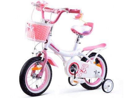 dětské kolo (1)