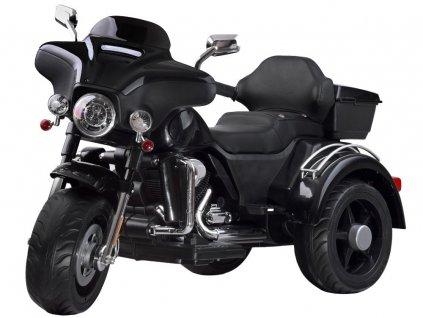 dětská elektrická motorka04