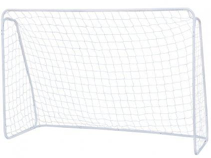 FotbalovaBrankaMala01