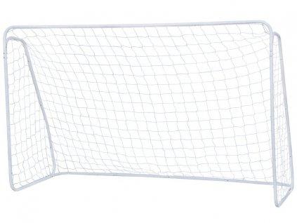 FotbalovaBrankaVelka01