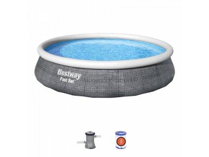 zahradní bazén02