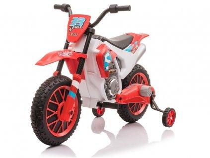 elektrická motorka03