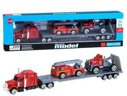 kamion s autíčky11