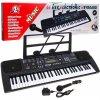 Keyboard MQ-6152 UFB
