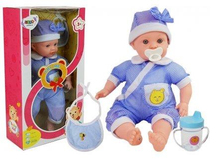 panenka s oblečkem (1)