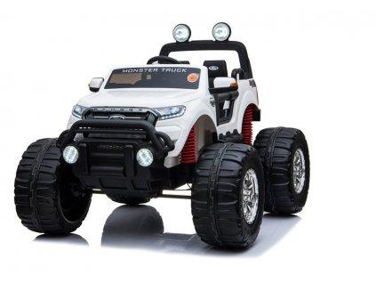 ford ranger monster (1)