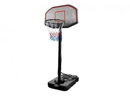 basketbalový koš (1)