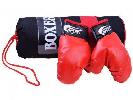 BoxerskaSada1
