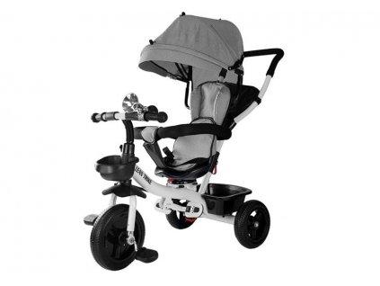 dětská tříkolka pro3002