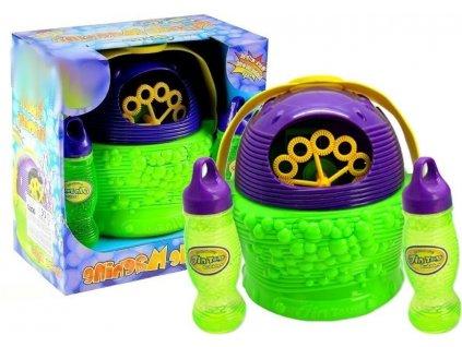 bublinkovač2