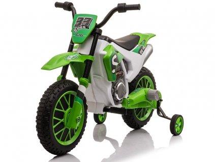 elektrická motorka04