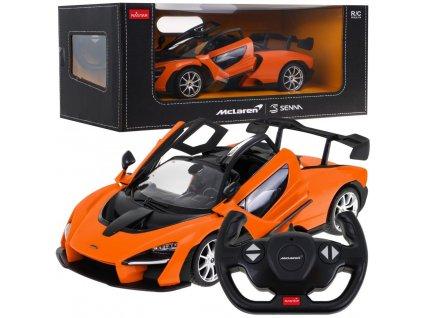 McLarenSennaRastar02
