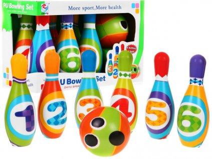 Bowling pro děti (3)
