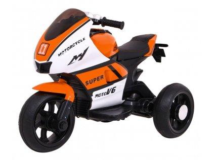 elektrická motorka01