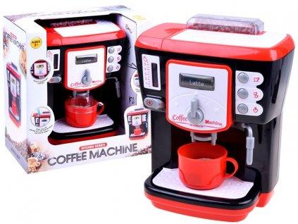 pol pl Duzy ekspres do kawy kawiarnia dzwieki ZA2897 14441 1
