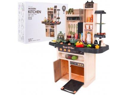 dětská kuchyňka (3)