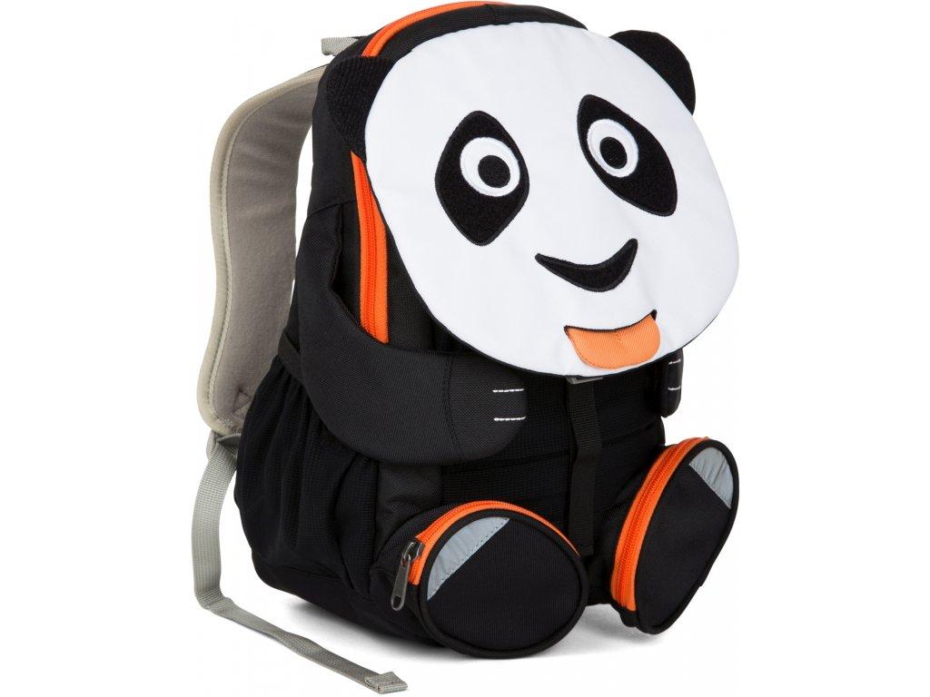 LARGE panda3 kopie