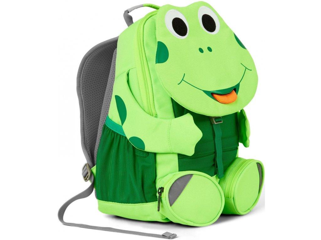 LARGE frog4
