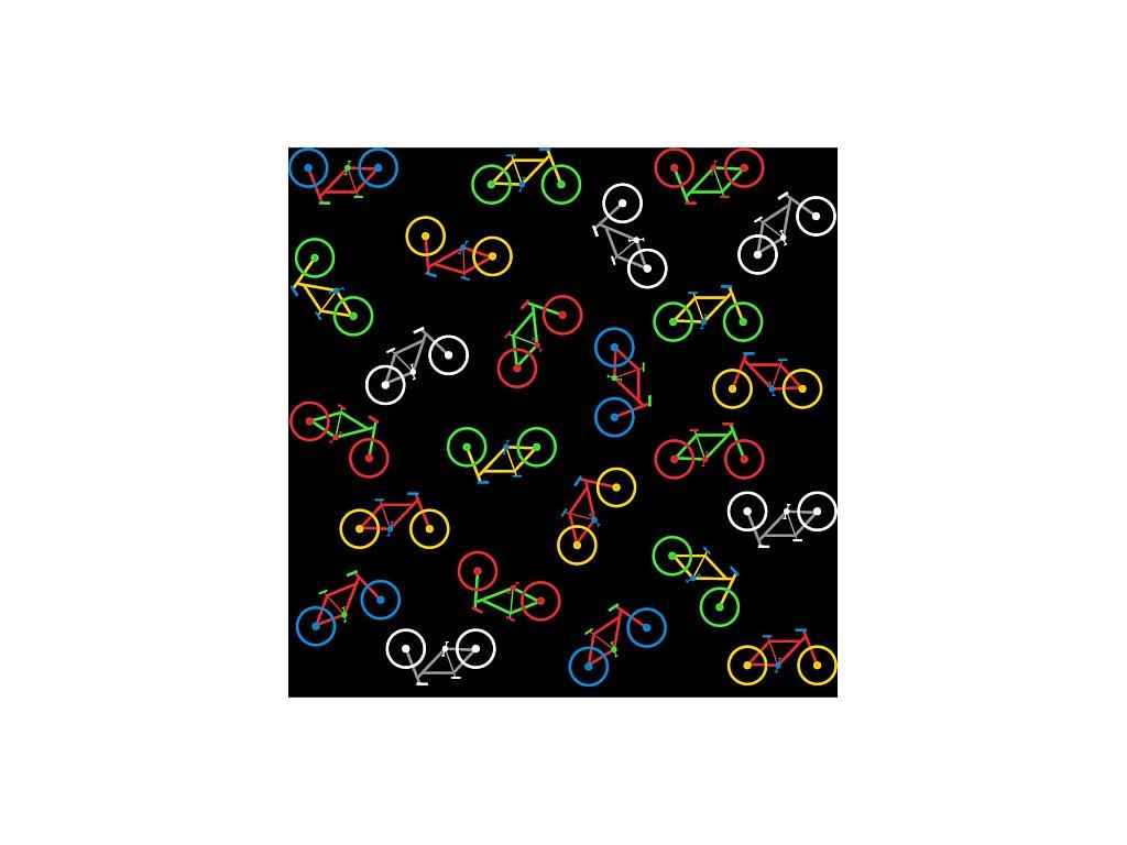 grafika 2019 bike 09 smery