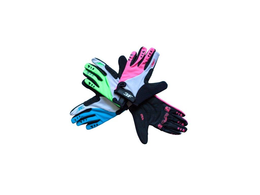 rukavice 2122