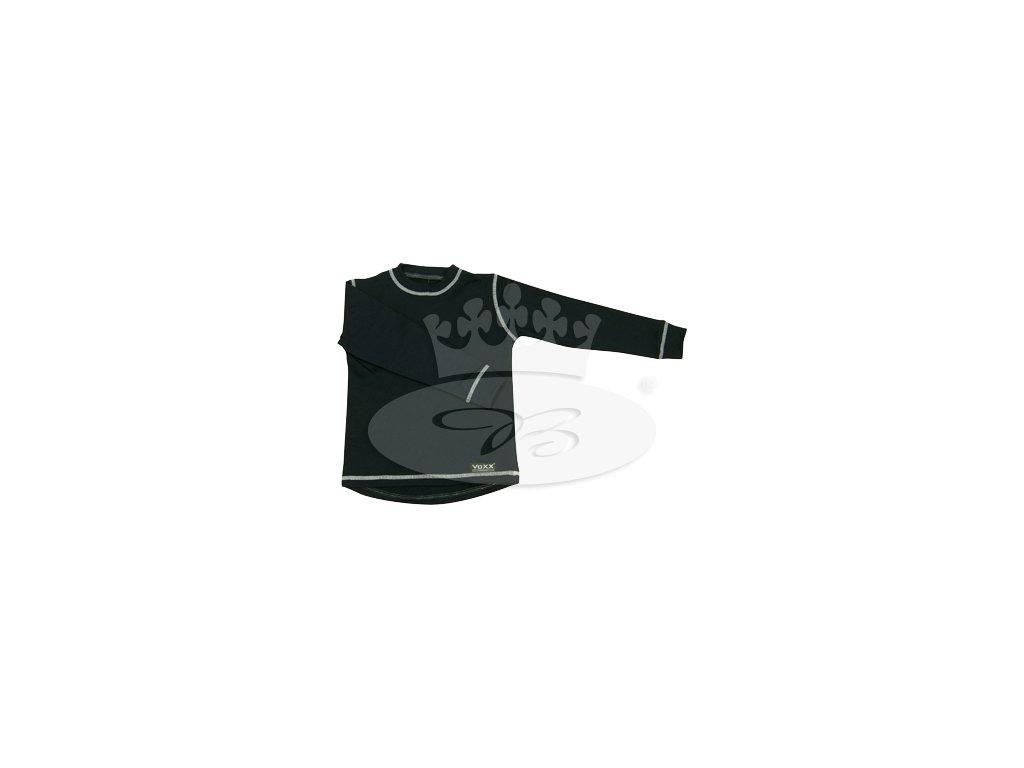 Zateplené funkční triko VOXX LINER