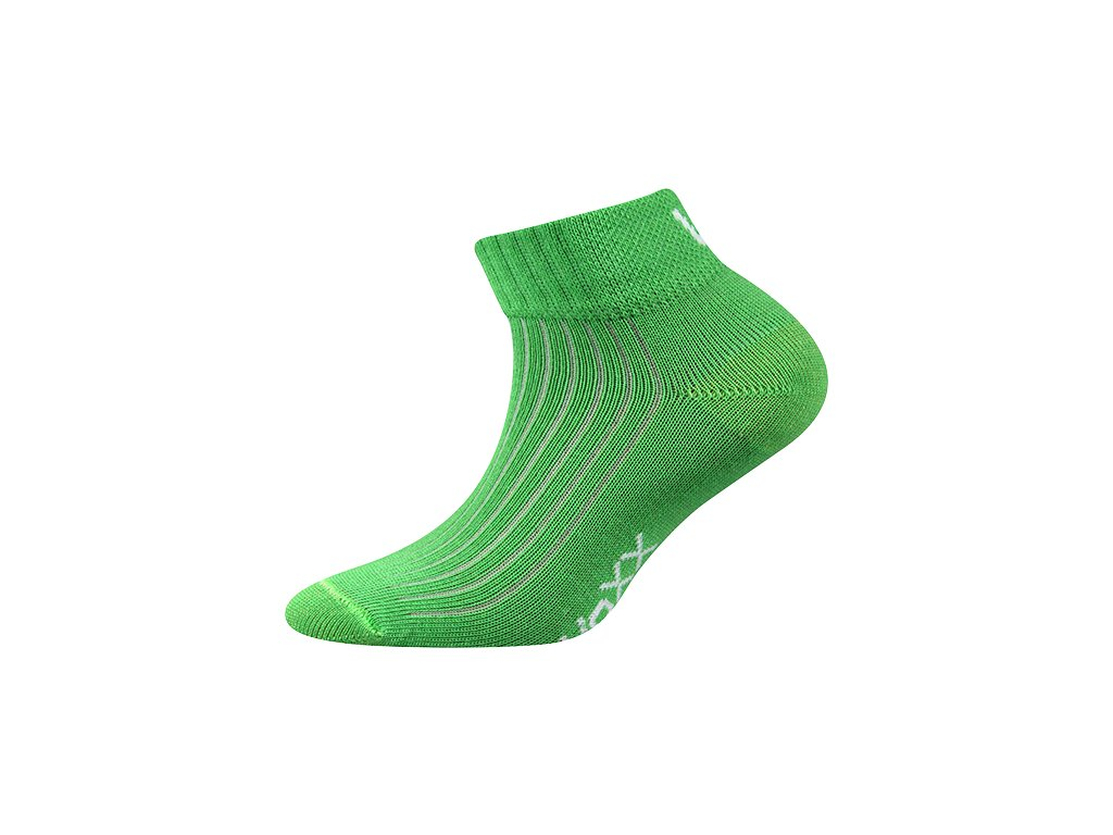 setra zelena