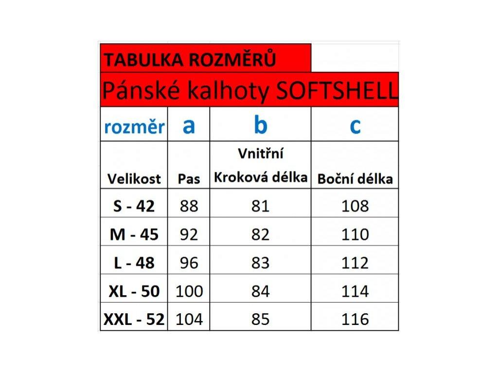 af30b673ea1 https   www.mamikup.cz znacka 3f-vision  0.8 https   www.mamikup.cz ...